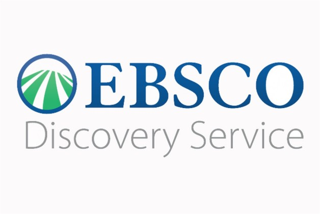 EBSCO Discovery Service– новый формат поиска
