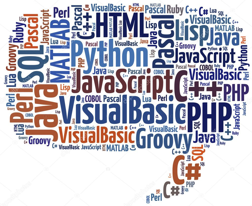 depositphotos_43853607-stock-photo-word-cloud-programming-languages-or.jpg
